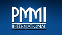 PMMI International
