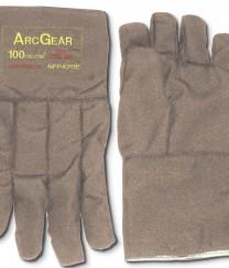 AG100G