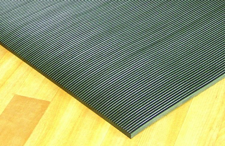 Insulated Floor Mats Pmmi International